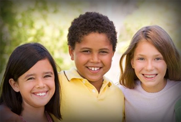 Cumberland Pediatric Dentistry and Orthodontics