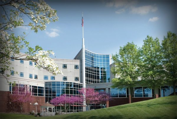 NorthCrest Medical Center