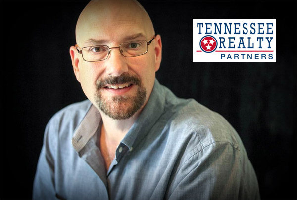 Tennessee Realty Partners – Drew Christenson