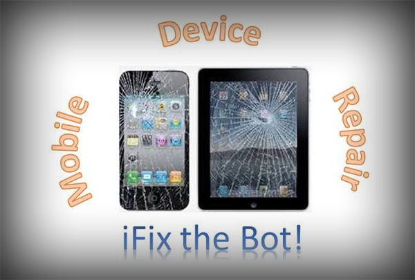 Mobile Device Repair, LLC